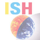 ISH 2011 - see the images