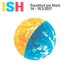 ISH 2017 - see the images